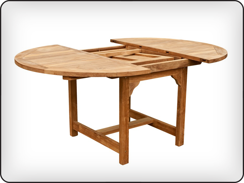 roundLeafTable.png