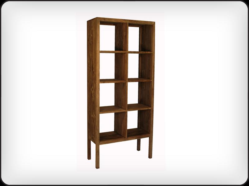 tallCubbyBookcase.png