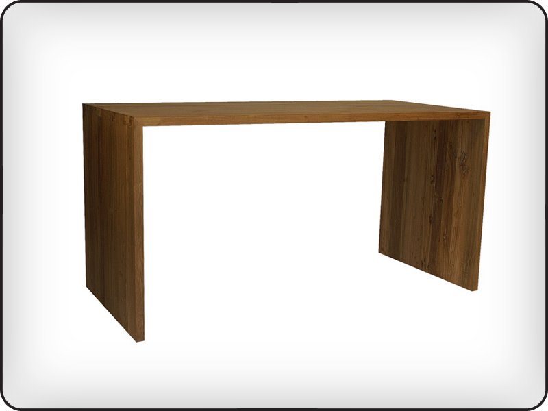 simpleBench.png