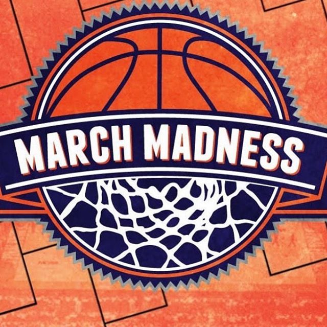 Join us for a night full of specials at your favorite neighborhood bar‼️‼️ . . $10 colors lite pitchers, $15 terrapin recreation ale buckets and .50 cent buffalo wings! . . . #marchmadness #whiskey #beer #specials #happyhour #bourbonbar #whiskeyflights #pitchers #buckets #wings #neighborhoodbar #hoboken #nj #hobokennj
