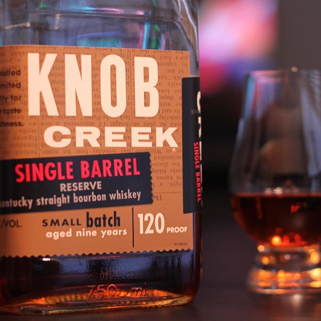 Hump day specials... @knobcreek single barrel, all you eat ribs tonight, and whiskey flights. #getstewed #allyoucaneatribs #smokedribs #whiskeymakesmefrisky #whiskeywednesday