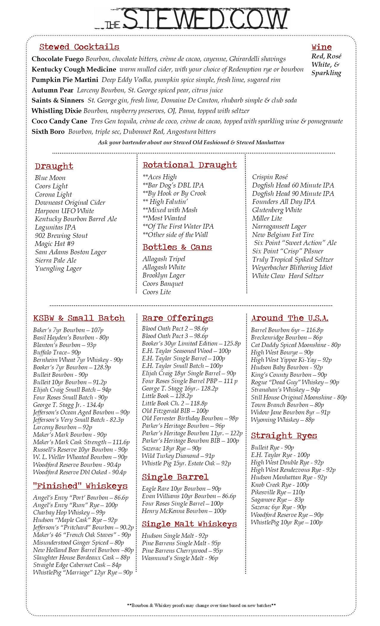 drink.menu.10.2.19.jpg