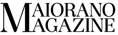 maioranomagazine.png