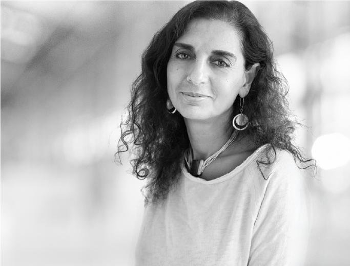 SCIENCE  NADA JABADO MD, PhD   Pediatric Hématome-Oncologist  Montreal Children's Hospital