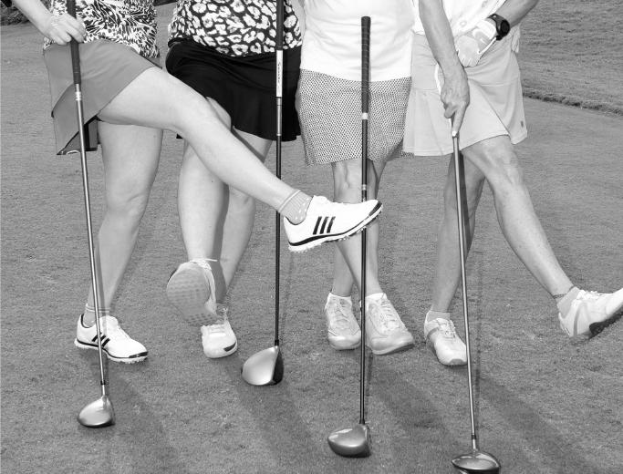 ICRF_EVENT_Golf.jpg