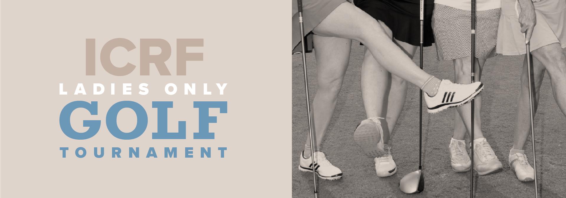 ICRF_GolfTournament_Header.jpg