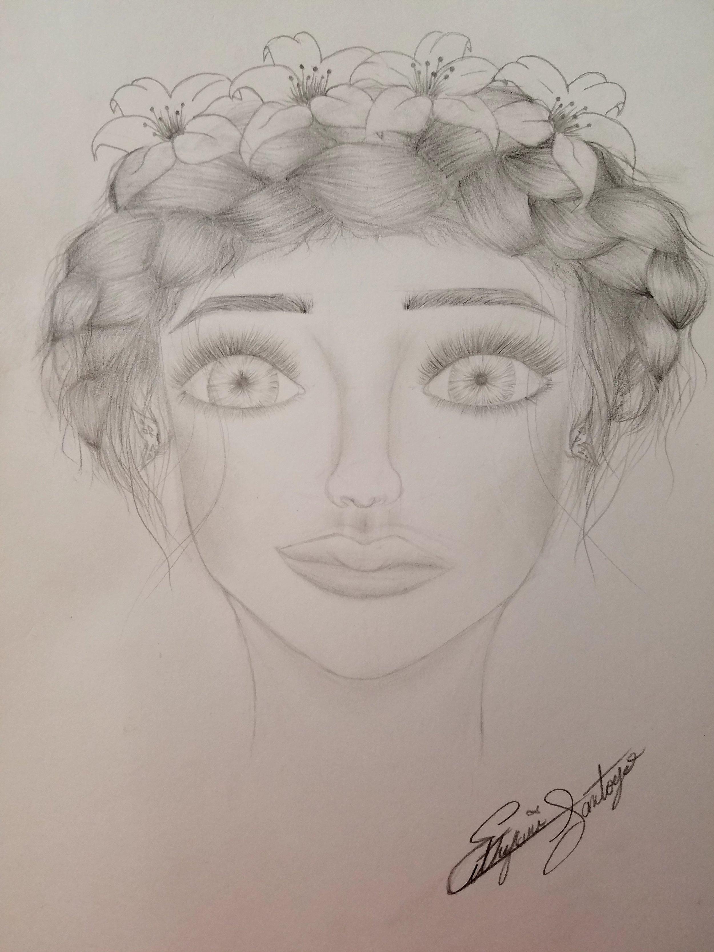 By Esthéfani Santoyo-Saldaña