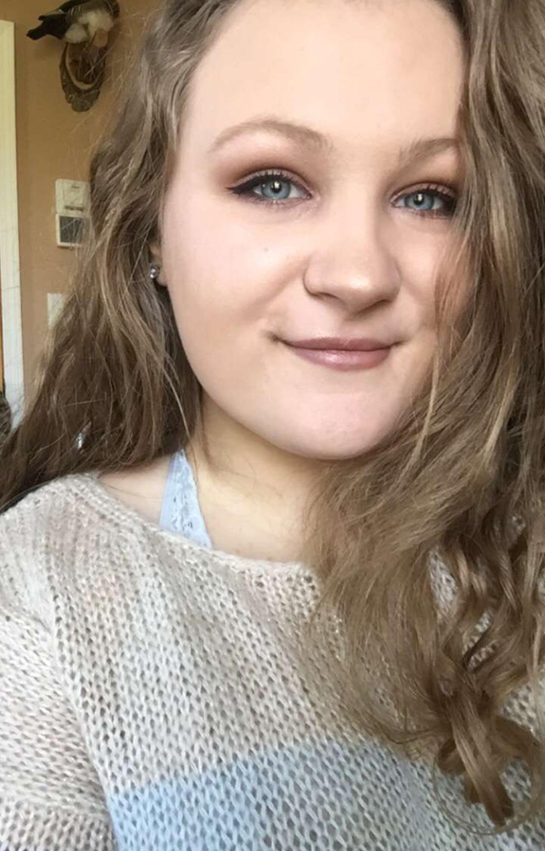 Brittania - Student Spotlight