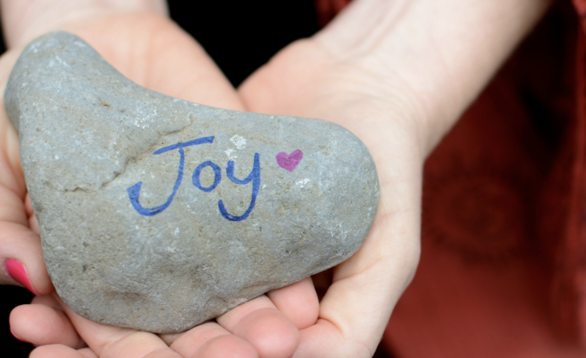 Two Parenting Styles, One Family - Joyful Courage Podcast -