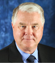 Rod Benson - Rod is a recognized national expert on compliance and conflicts of interest related to Federal Government contracts. In his previously held positions as an attorney in the HHS Office of the General Counsel and as the Director of CMS' Office of Acquisition and Grants Management, Rod was responsible for developing and administering CMS Conflict of Interest requirements.