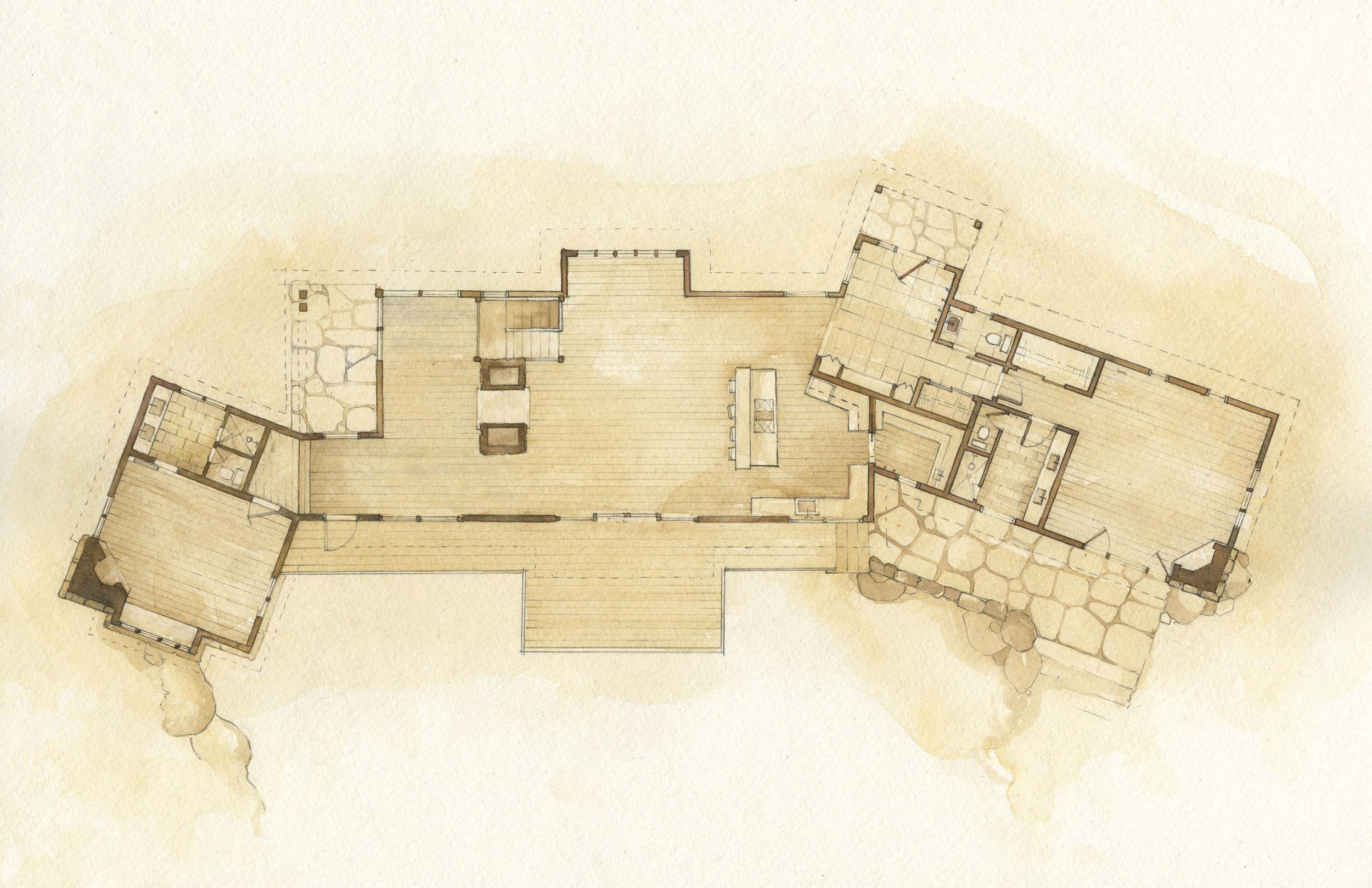 Preserve 3 floor plan email.jpg