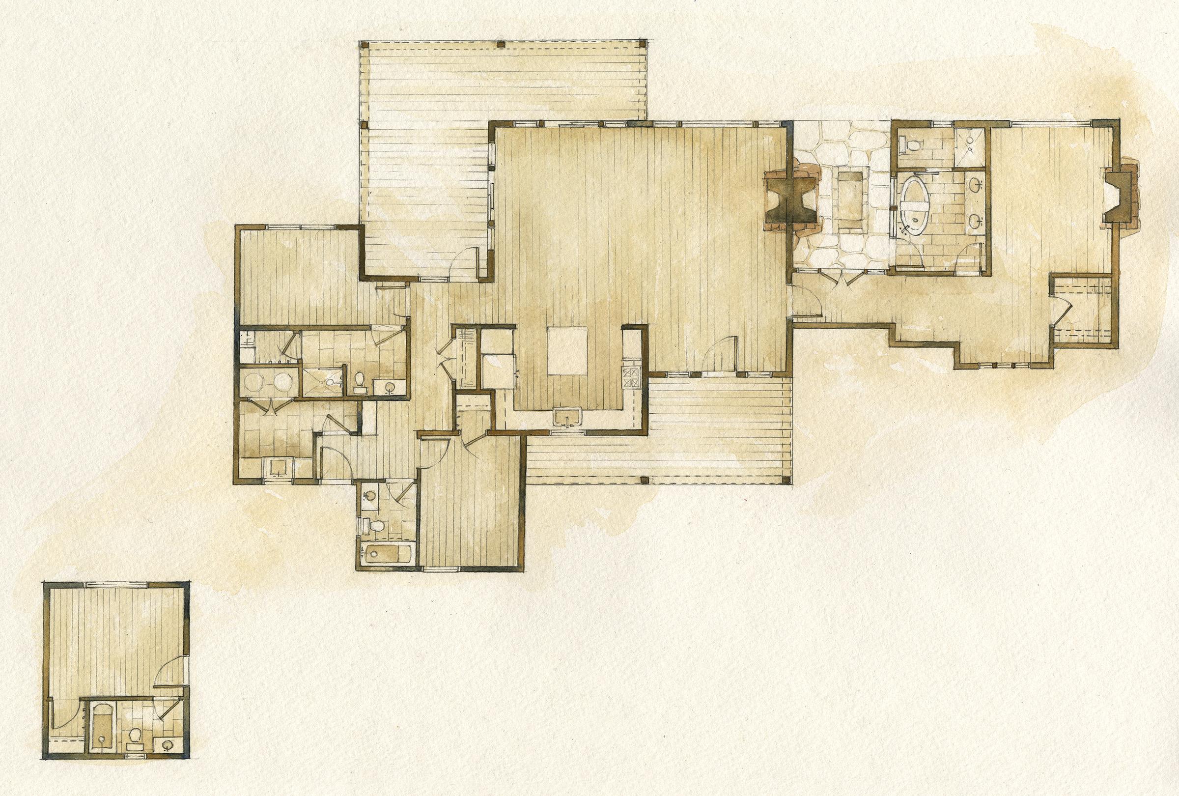 Floor Plan email.jpg