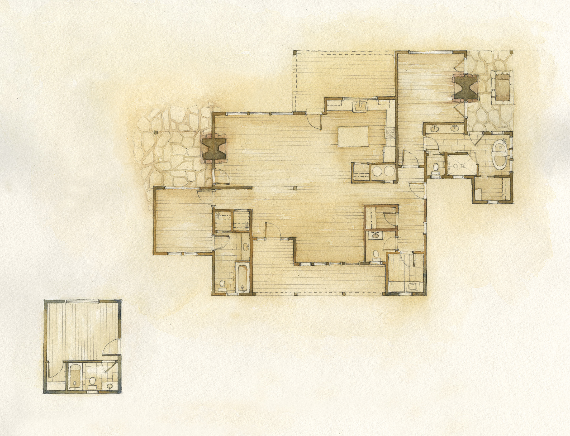 Lot 22 Floor Plan email.jpg