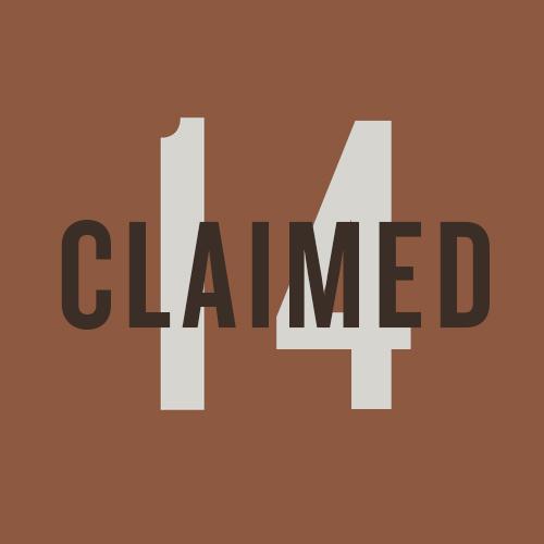 14CLAIMED.jpg