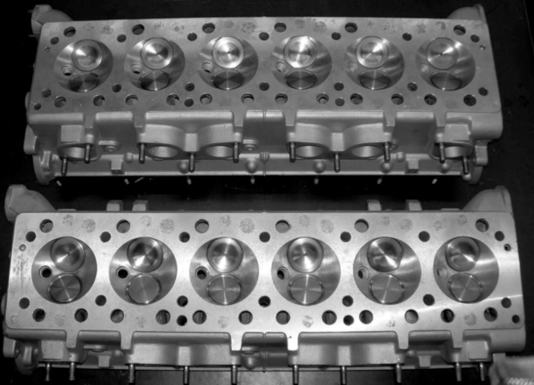 BW V12 Cylinder heads BW.png