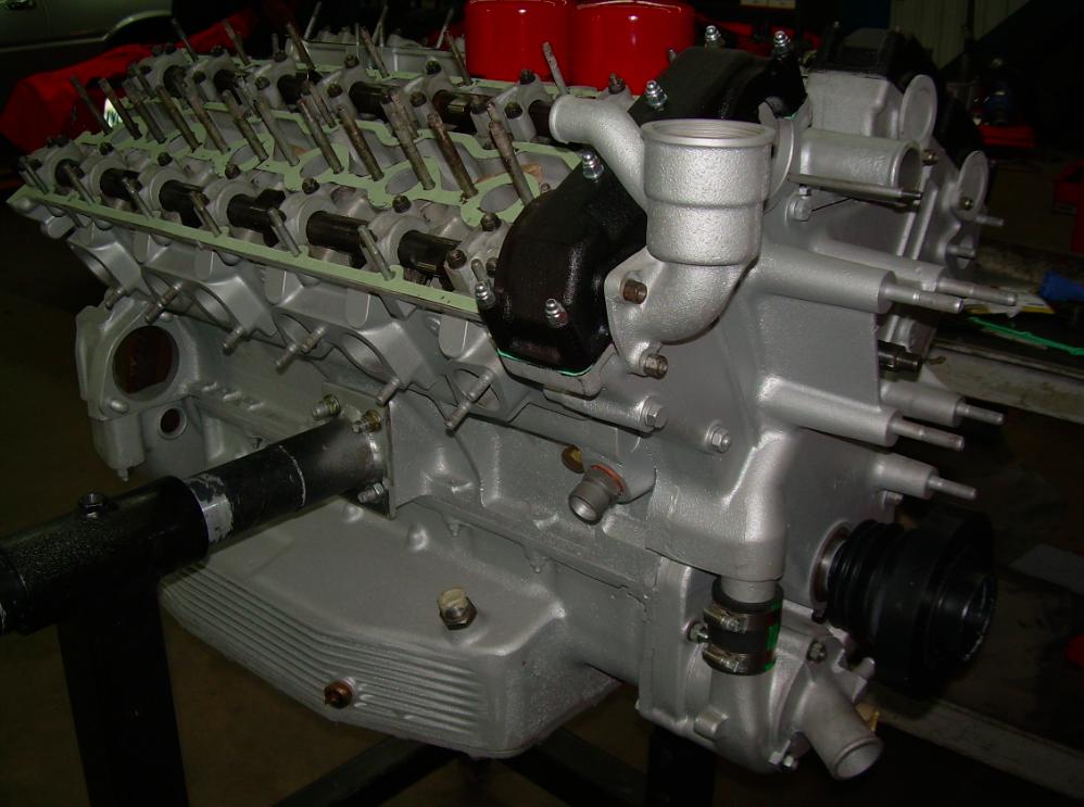 GT - Close V12.png