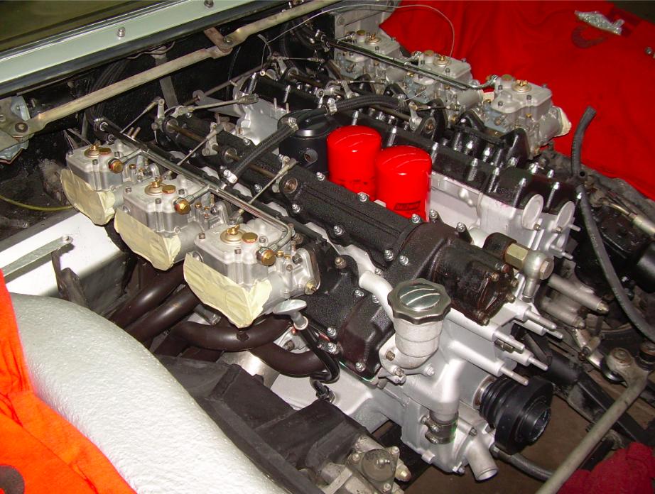 GT - Espada Engine.png