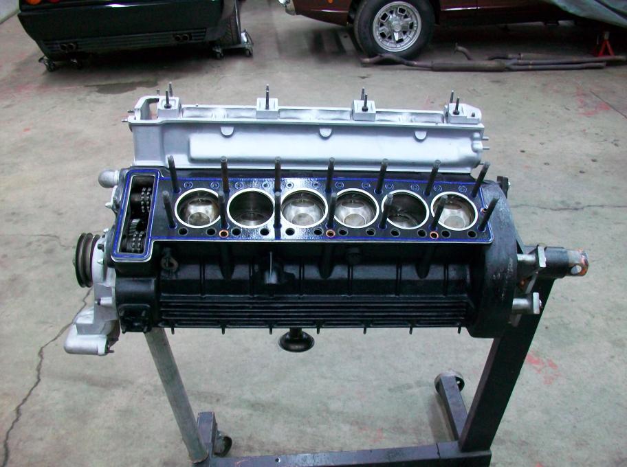GT - V12 Gaskets.png