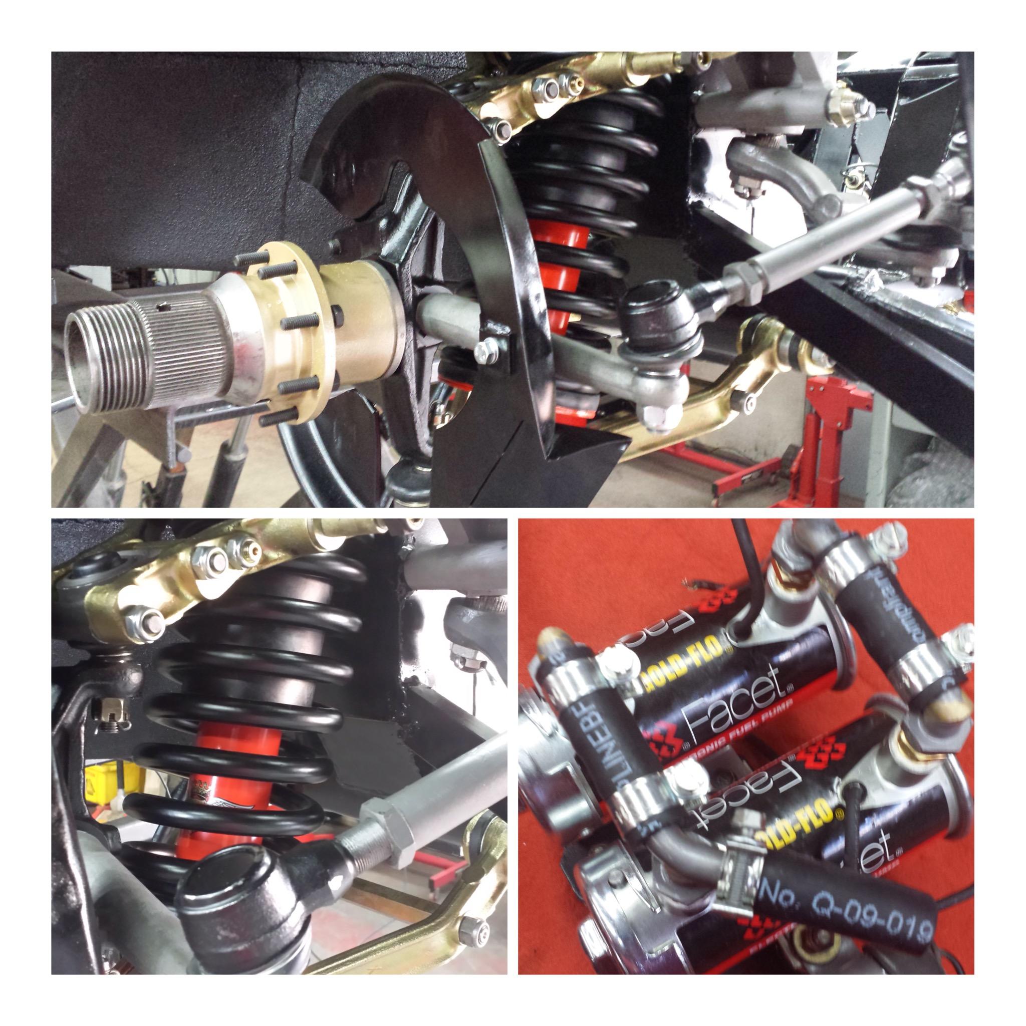 365 GT4 Suspension.JPG