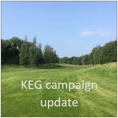 KEG News #10 . . . 04 Feb 2019