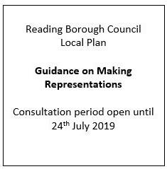 RBC Guidance Documentation . . . June 2019