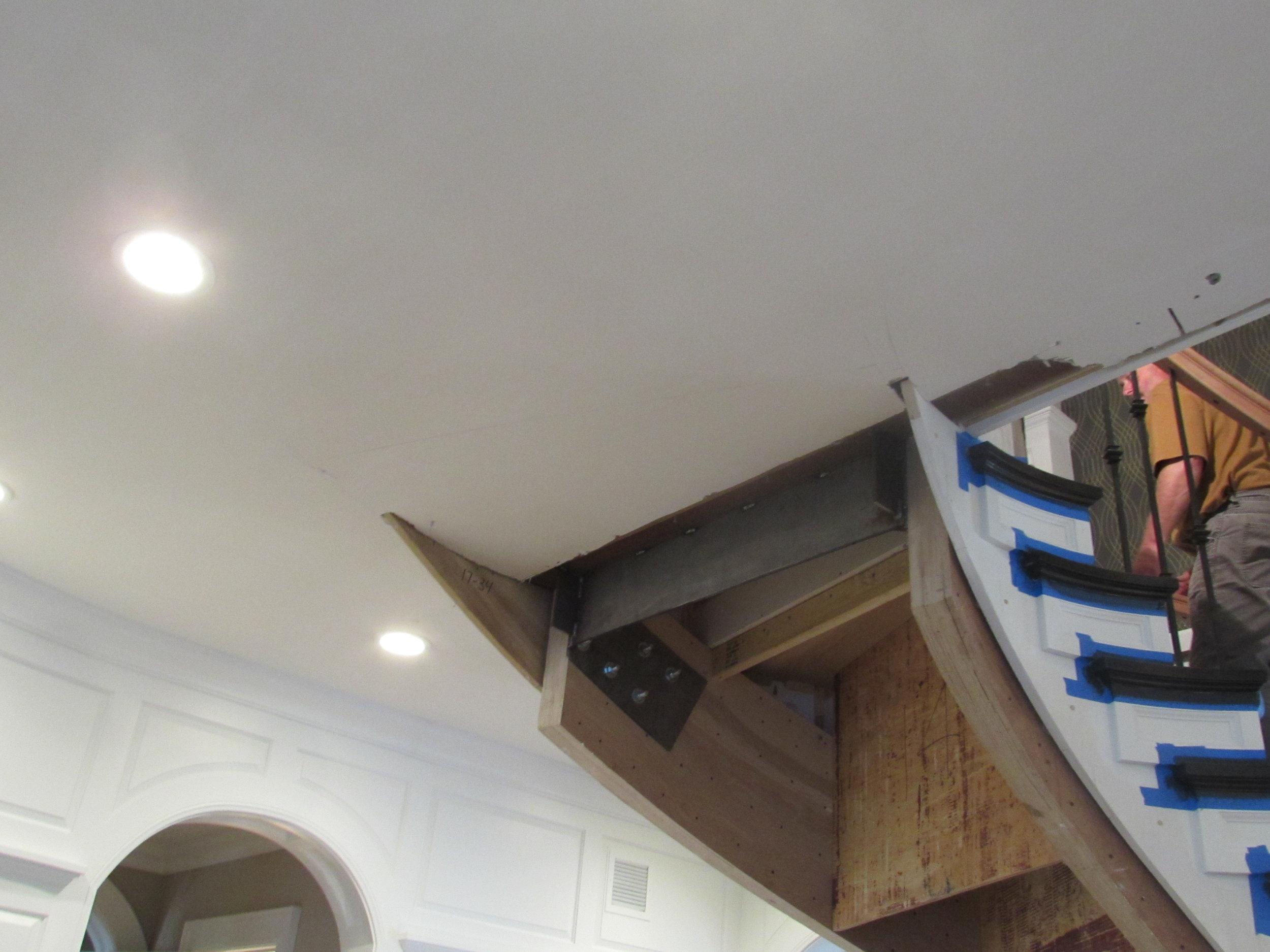 Weston Curved Stair 4.JPG