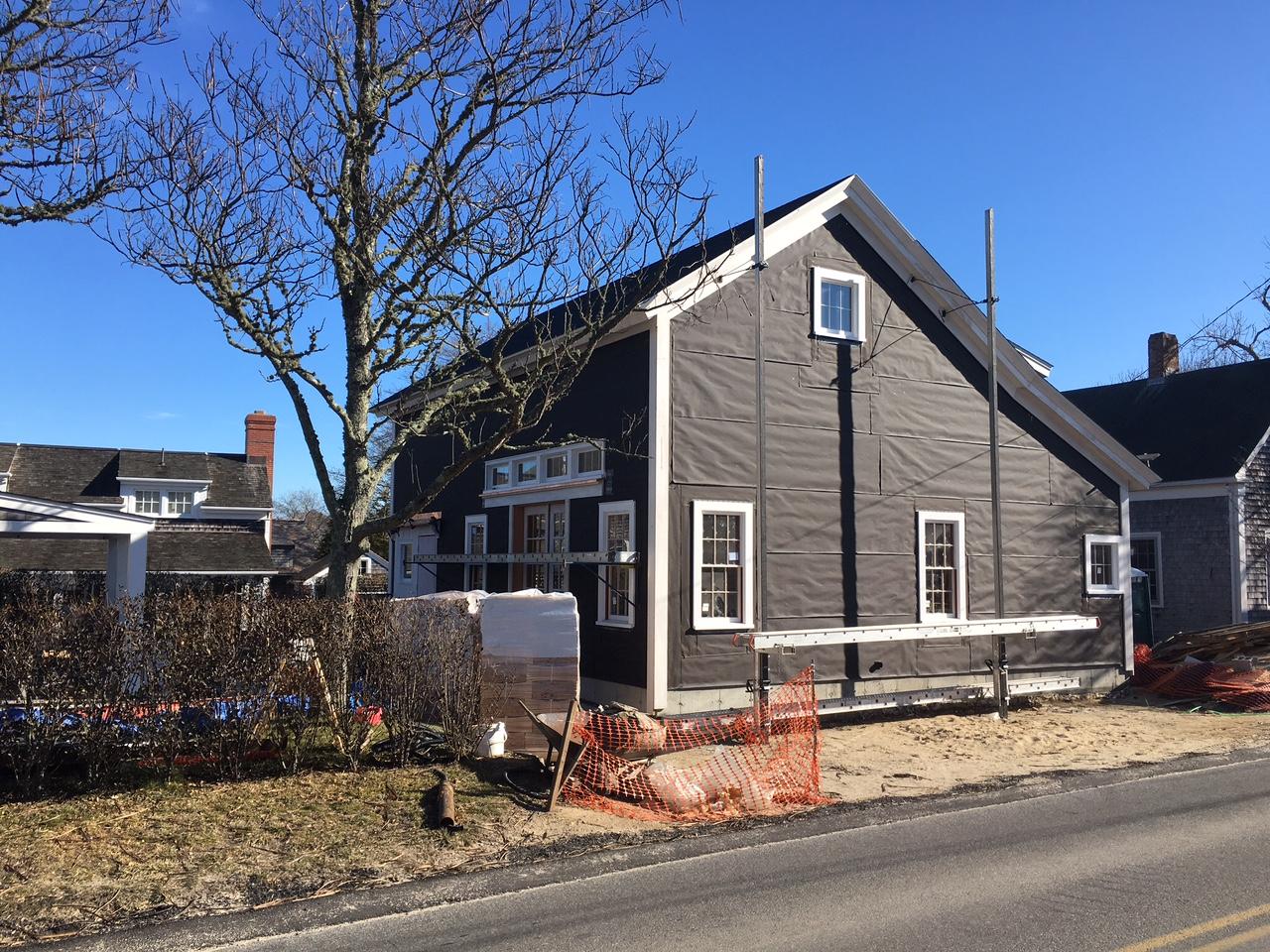 Nantucket House 2.JPG