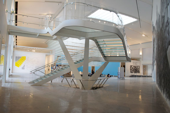 Queens Museum of Art Canopy + Stair 3.PNG