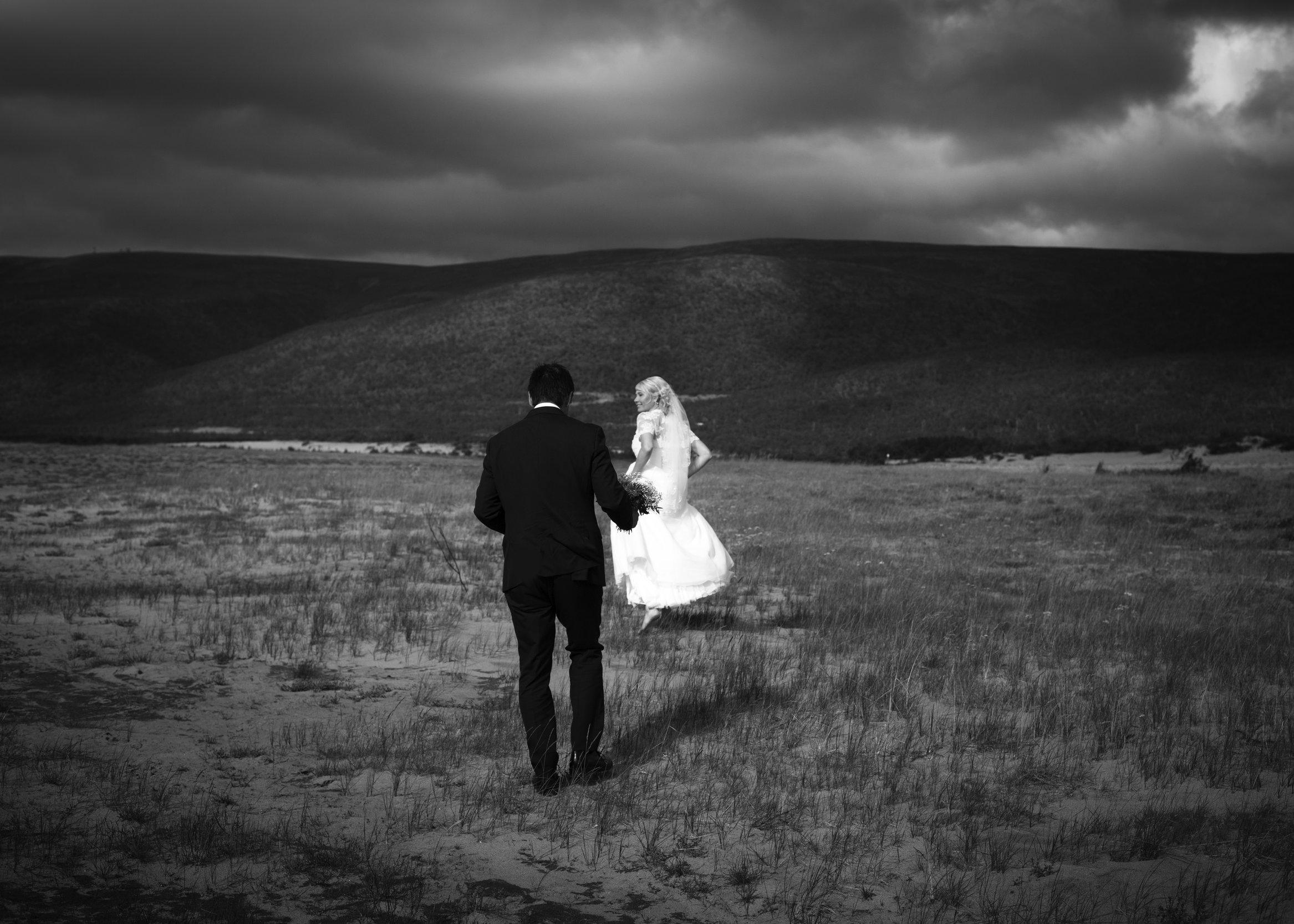 Deanna_berg_finnmark_bryllup_fotograph_1