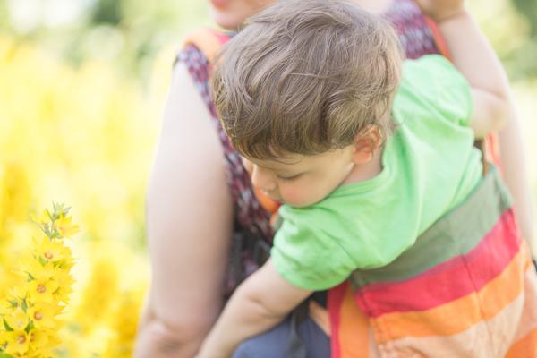 baby_wearing_portrait_oslo-2.jpg