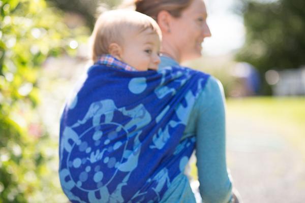 baby_wearing_portrait_oslo-5.jpg