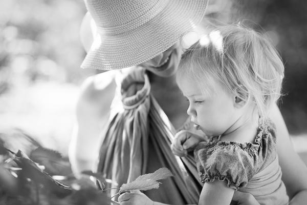 baby_wearing_portrait_oslo-6.jpg