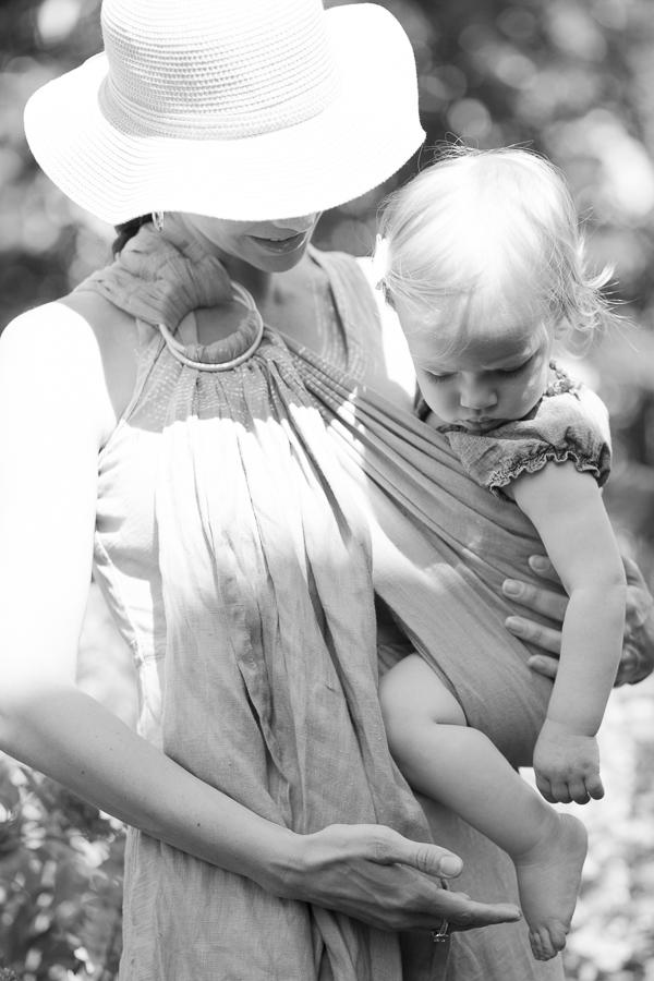 baby_wearing_portrait_oslo-8.jpg