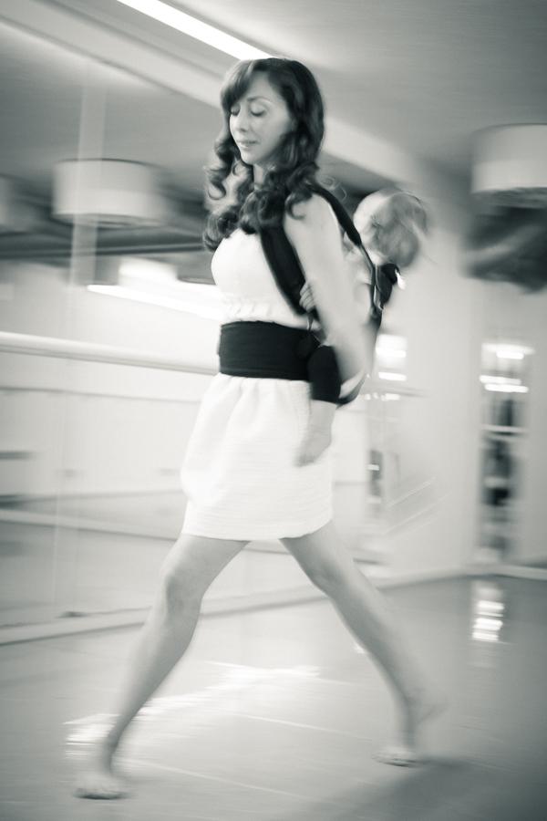 baby_wearing_ballet_oslo_norway-1.jpg