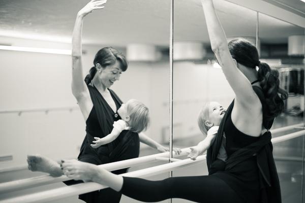 baby_wearing_ballet_oslo_norway-4.jpg