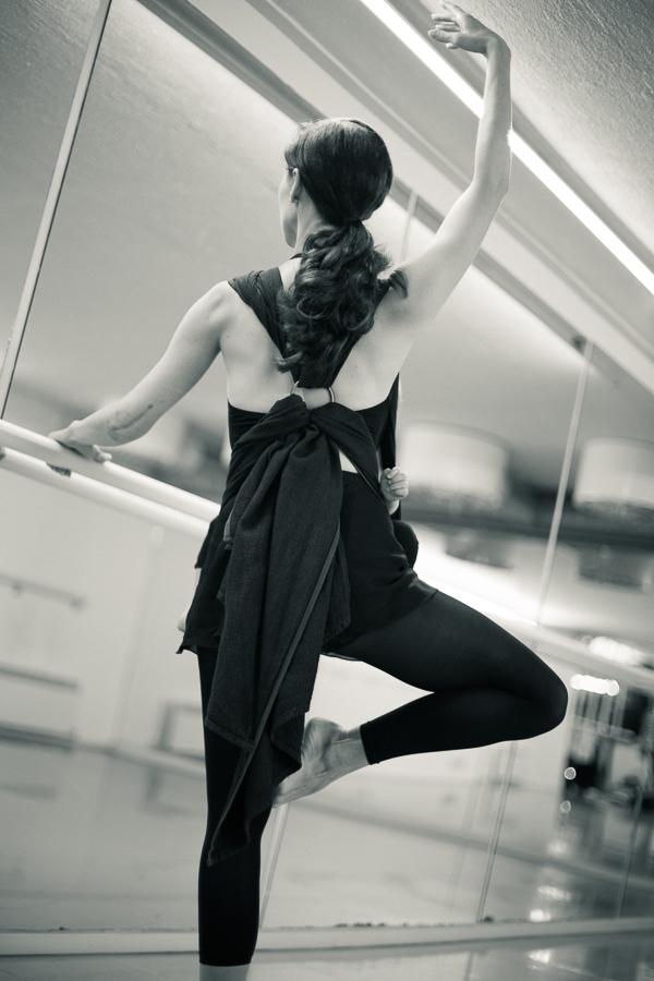 baby_wearing_ballet_oslo_norway-5.jpg