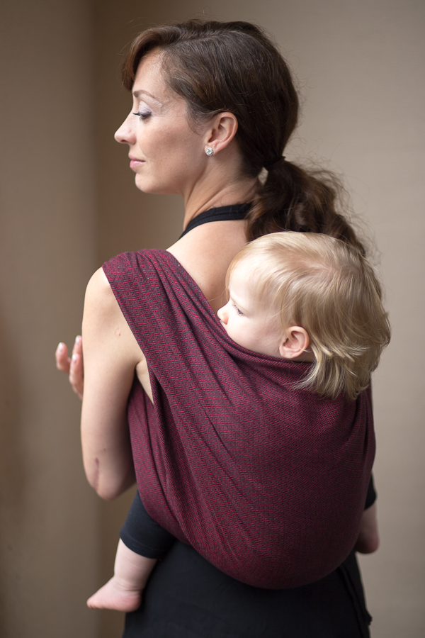 baby_wearing_ballet_oslo_norway-10.jpg
