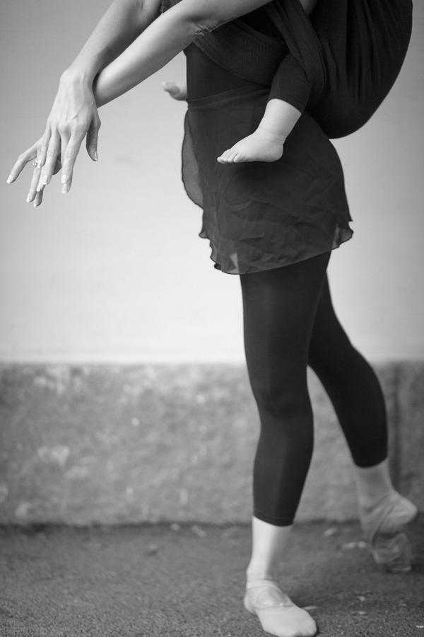 baby_wearing_ballet_oslo_norway-11.jpg
