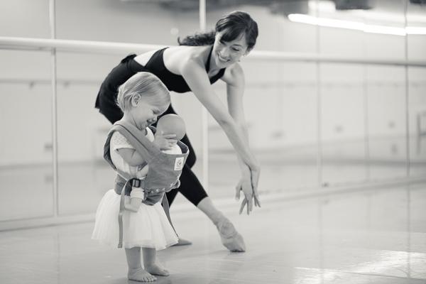 baby_wearing_ballet_oslo_norway-18.jpg