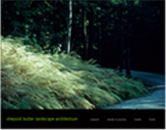 sbla_tn-crop-u641.png
