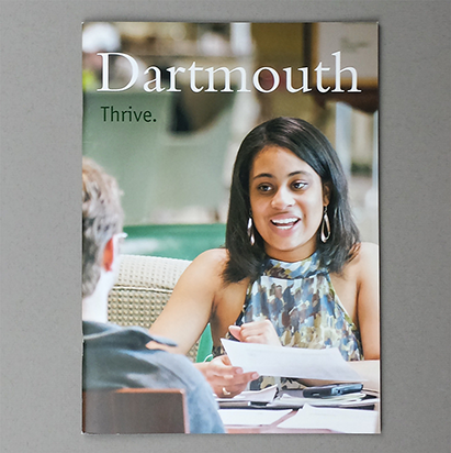 dartmouth_2.png