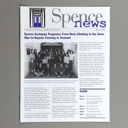 spence_news.png
