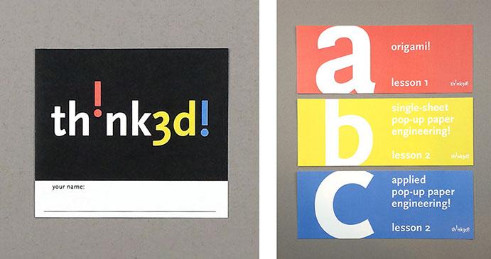 think3d_b1.jpg