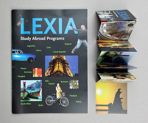 lexia_1.jpg