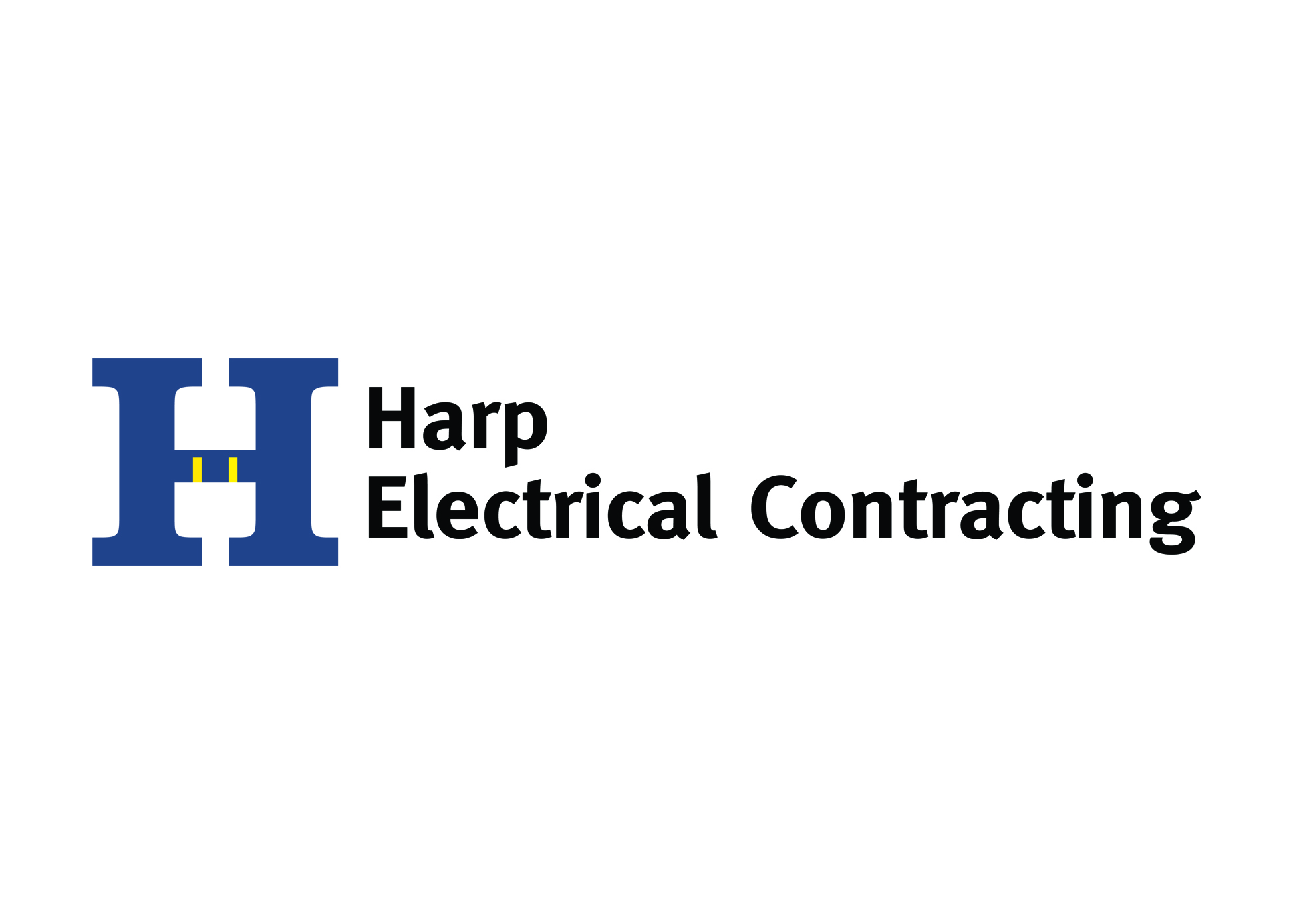 resized logos_0021_harp electrical.jpg