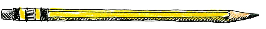 pencil-drawing3.jpg