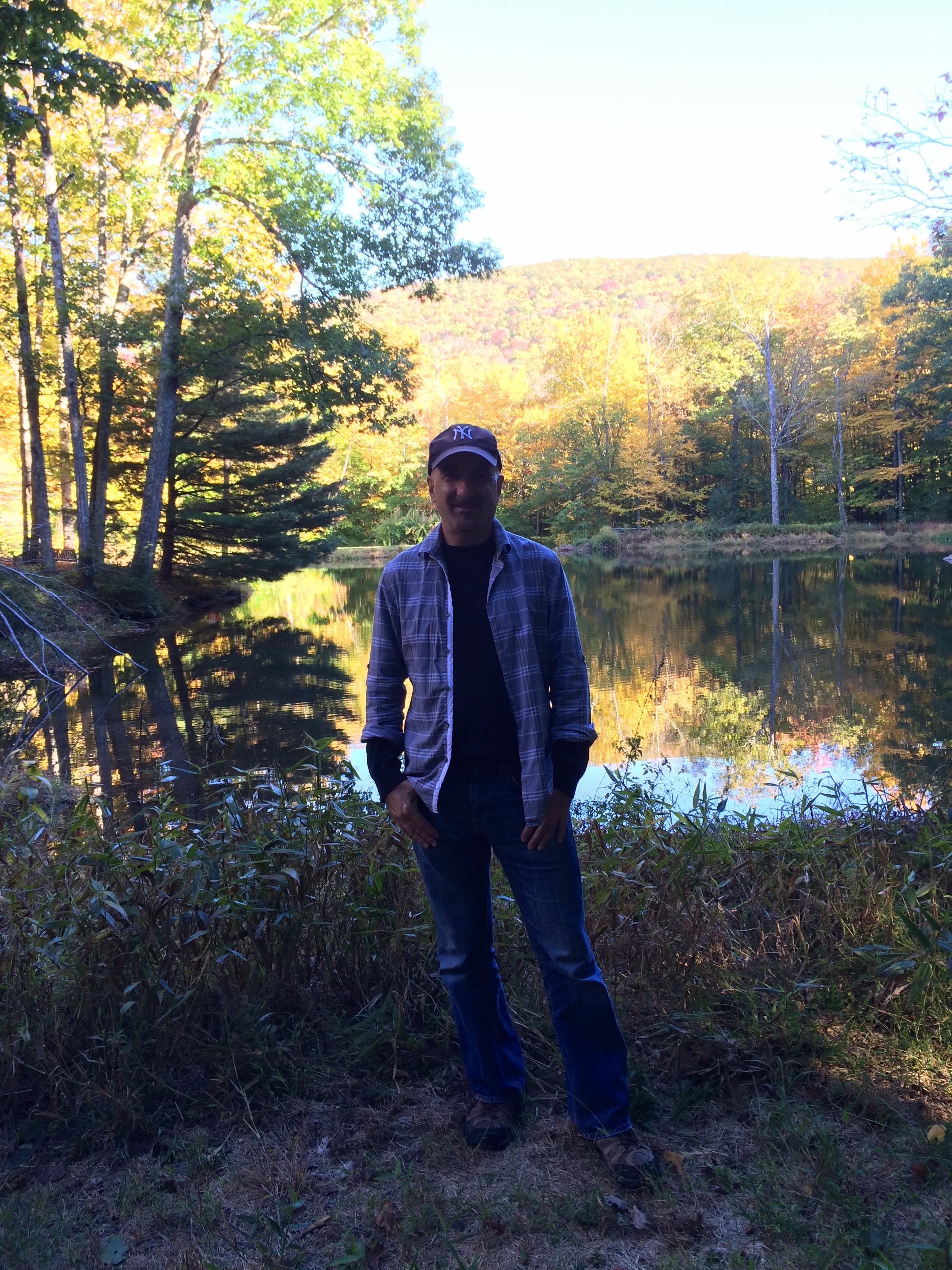 me at the pond Oct 2015.jpg