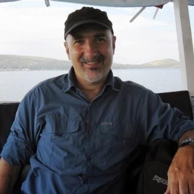 JT Tanzania 2010.jpg