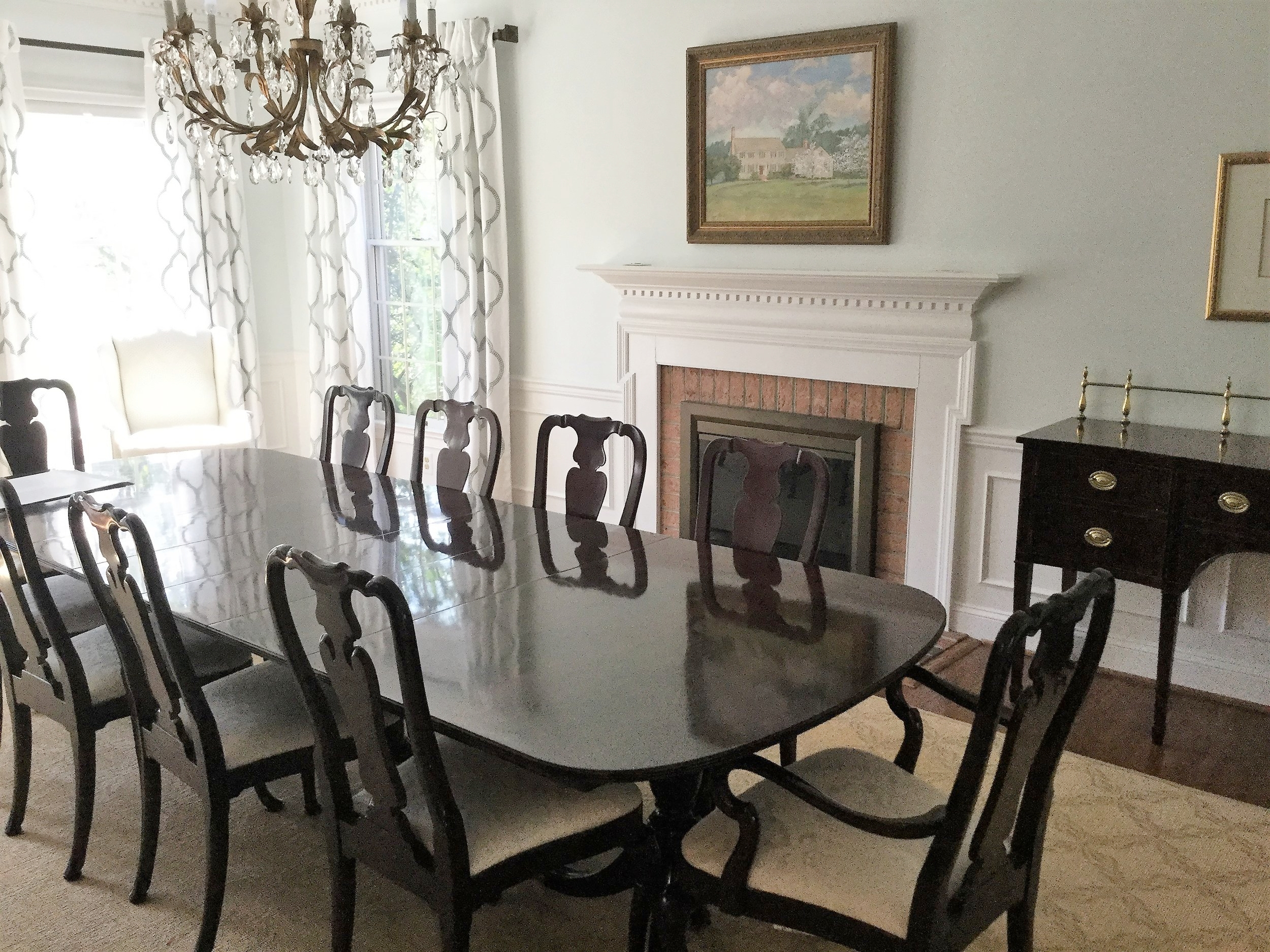 MJ dining room.jpg