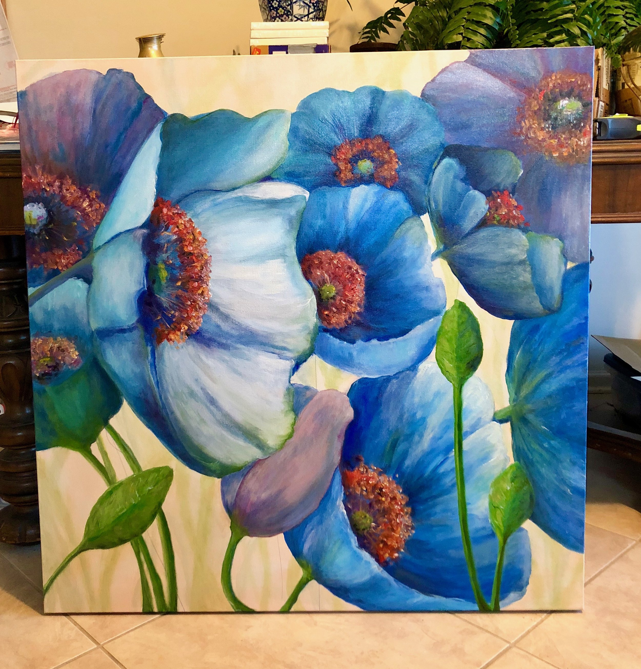 blue poppy.JPG